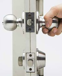 State Locksmith Services Dayton, NJ 732-305-2559